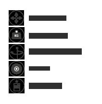 caratteristiche-modelli_n20T