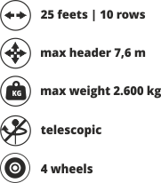 caratteristiche-modelli_n40bx_ENG