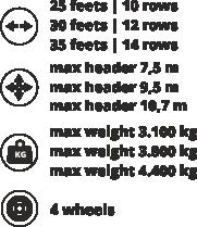 caratteristiche-modelli_n50bx-L_ENG